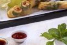 http://www.recettespourtous.com/files/imagecache/recette_fiche/img_recettes/15373_recette_nems_croustillants_saumon_norvege.jpg