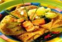 http://www.recettespourtous.com/files/imagecache/recette_fiche/img_recettes/15346_recette_galette_herisson_saumon_norvege.jpg