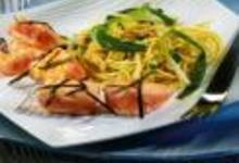 http://www.recettespourtous.com/files/imagecache/recette_fiche/img_recettes/15389_recette_cubes_saumon_norvege_algues_sautes_wok.jpg