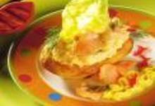 http://www.recettespourtous.com/files/imagecache/recette_fiche/img_recettes/15369_recette_bateau_pomme_terre_saumon_norvege.jpg