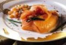 http://www.recettespourtous.com/files/imagecache/recette_fiche/img_recettes/15367_recette_baluchon_deux_saumons_norvege.jpg