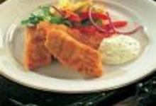http://www.recettespourtous.com/files/imagecache/recette_fiche/img_recettes/14872_recette_filet_lieu_noir_sauce_fines_herbes.jpg