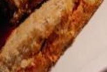 http://www.recettespourtous.com/files/imagecache/recette_fiche/img_recettes/15012_croque_thon_carottes.jpg