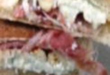 http://www.recettespourtous.com/files/imagecache/recette_fiche/img_recettes/Croque_stilton_jamboncru_noix.JPG