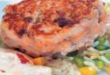 http://www.recettespourtous.com/files/imagecache/recette_fiche/img_recettes/14912_recette_burger_saumon.jpg