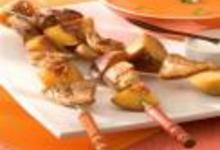 http://www.recettespourtous.com/files/imagecache/recette_fiche/img_recettes/14834_recette_brochettes_supremes_pintade_marines_barbecue.jpg