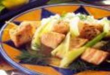 http://www.recettespourtous.com/files/imagecache/recette_fiche/img_recettes/15343_recette_brochette_saumon_norvege_fenouil.jpg