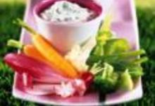 http://www.recettespourtous.com/files/imagecache/recette_fiche/img_recettes/14838_recette_dips_dentremont.jpg