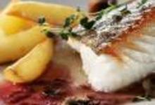 http://www.recettespourtous.com/files/imagecache/recette_fiche/img_recettes/14849_recette_cabillaud_grille_sauce_vin_rouge.jpg