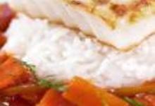 http://www.recettespourtous.com/files/imagecache/recette_fiche/img_recettes/14863_recette_cabillaud_norvege_sauce_aigre_douce.jpg