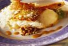 http://www.recettespourtous.com/files/imagecache/recette_fiche/img_recettes/14864_recette_cabillaud_norvege_cuit_sur_peau.jpg