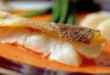 http://www.recettespourtous.com/files/imagecache/recette_fiche/img_recettes/14862_recette_cabillaud_fenouil_sauce_poivrons.jpg