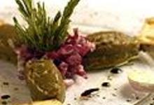 http://www.recettespourtous.com/files/imagecache/recette_fiche/img_recettes/455_caviar_aubergines.jpg