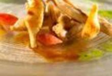 http://www.recettespourtous.com/files/imagecache/recette_fiche/img_recettes/14715_recette_barigoule_brocolis_blanc_poulet_tomates_244.jpg