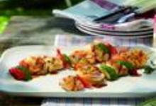 http://www.recettespourtous.com/files/imagecache/recette_fiche/img_recettes/14200_recette_brochettes_loup_mer_teriyaki.jpg