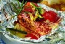 http://www.recettespourtous.com/files/imagecache/recette_fiche/img_recettes/14205_recette_papillotes_fromage_brebis_tomates_teriyaki.jpg