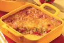 http://www.recettespourtous.com/files/imagecache/recette_fiche/img_recettes/14411_recette_gratin_dete_poivrons_courgettes_cereales_creatives_avec_sauce_pesto_rouge.jpg