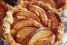 http://www.recettespourtous.com/files/imagecache/recette_fiche/img_recettes/2276_tarte_peche_amaretto.jpg