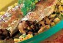 http://www.recettespourtous.com/files/imagecache/recette_fiche/img_recettes/808_sardinesgrillees.jpg