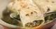 Canneloni de veau aux champignons