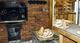 Boulangerie Biologique Pollet