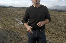 Emmanuel Poirmeur, EgiaTegia