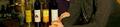 Le Tonneau des saveurs, distillerie Cazottes