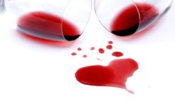 Choisir pour la St Valentin le breuvage d'amour