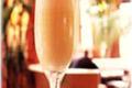 Champagne Le Flip