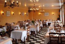 Hôtel Restaurant Bocher