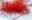 Velouté de potiron au Safran des Montagnes