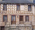 La maison de Madame de Sévigné à la Trinité