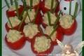 Tomates Cerises Surprise  ¤1