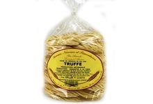 Pâtes au Truffe
