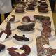 48ème concours du meilleur boudin 2010 de Mortagne au Perche