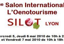 S.I.L.O.T 2010 Lyon