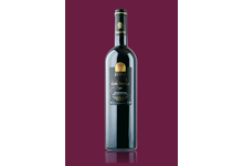 cuvee-speciale-rouge-2005