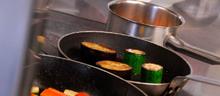 restaurant-decouvert-de-la-provence