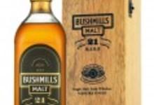 Bushmills Malt 21 Ans