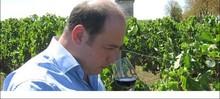 Esprit Wine