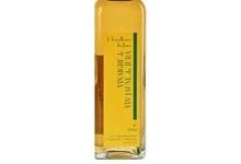 Poulet au vinaigre de vin jaune