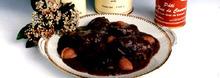 foie gras lapeyrie