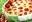 Le clafoutis aux cerises de Fougerolles