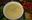 Potage à la citrouille