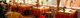 Le Restaurant David Clos De La Glycine