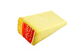 Fromage laguiole aoc selection 500 gr