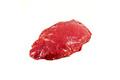 Poire de boeuf fermier Aubrac 450 à 500 gr