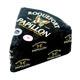Roquefort Papillon Noir 200 gr