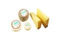 Plateau de fromages de l'Aubrac