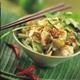 Salade de pommes de terre à la thaï